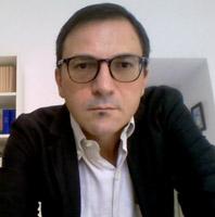 Marcello Barbato
