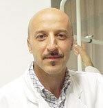 Marcello Luca Marasco