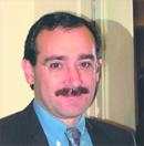 Marcello Mandatori
