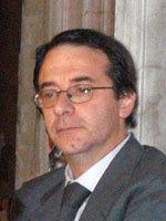 Marcelo Enrique Conti