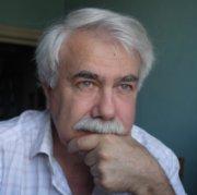 Marco Bouchard