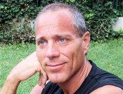 Marco Brazzo