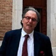 Marco Bussagli