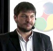 Marco Fincati