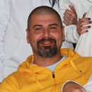 Marco Milone