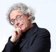 Marco Pesatori