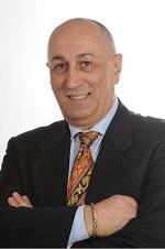 Marco Virginio Fiorini