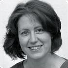 Margarita Klein