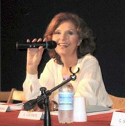 Margherita Iavarone