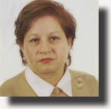 Maria Carassi