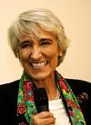 Maria Cristina Koch