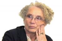 Maria Cristina Peccianti