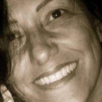 Maria Giulia Fani