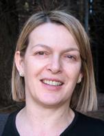 Maria Grazia Barbieri
