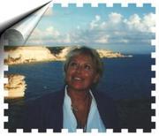 Maria Grazia Carini