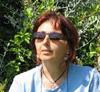 Maria Lidia Petrulli