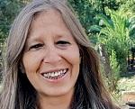 Maria Teresa Carbone
