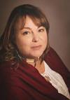 Marie-Josée Tardif