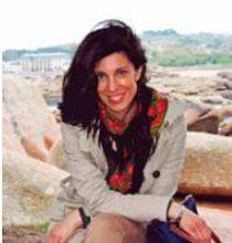 Marie Poulhalec