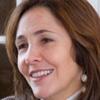 Mariela Castro Espin