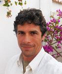 Marino Milisci