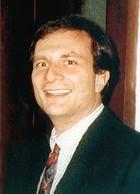 Marino Parodi