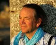 Mario Attombri