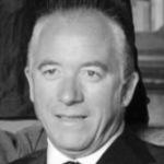 Mario Bortoletto