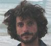 Mario Dal Mare