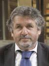 Mario Lancisi