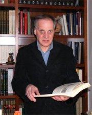 Mario Pagni