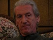 Mario Rigoni