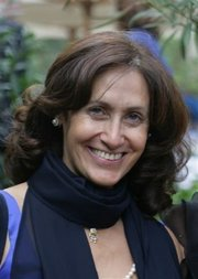 Mariolina Ceriotti Magliarese