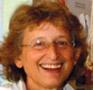 Marisa Fogarollo
