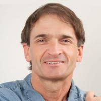 Mark Stephens