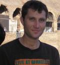 Mark Waterman