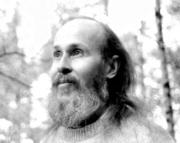 Marshall Govindan (Satchidanada)