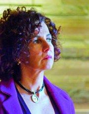 Marta Residori