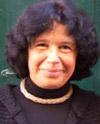 Martha Isabel Fandino Pinilla