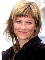 Märtha Louise di Norvegia