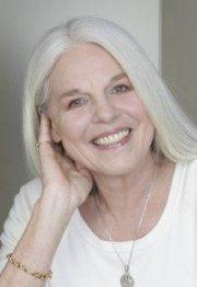 Martine Tardy