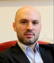 Marwan Méry