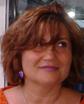 Marzia Bianchi