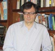 Massimo Barbetta