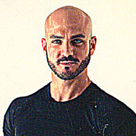 Massimo Brunaccioni