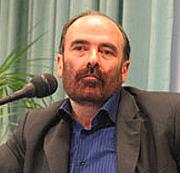 Massimo Corbucci