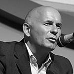 Massimo Folador