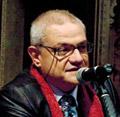 Massimo Marra