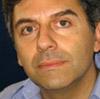 Massimo Marraffa