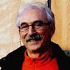 Massimo Medoro